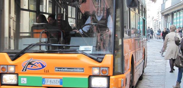 trasporto-pubblico-km