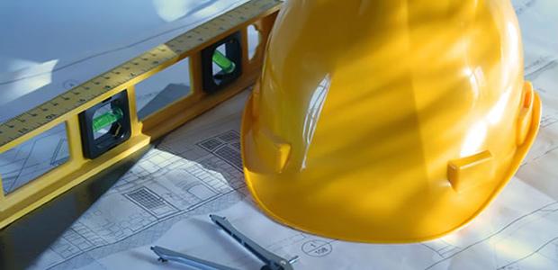 edilizia-lavoro