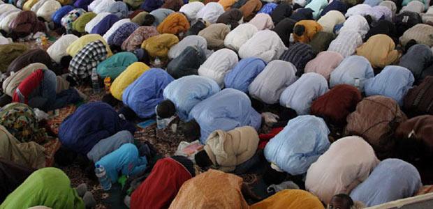 musulmani-al-nec-ente