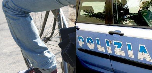 polizia-bici
