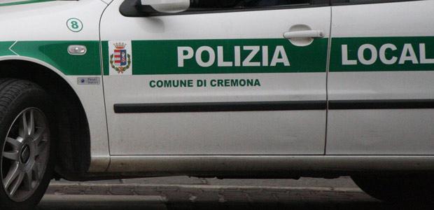 polizia_locale_municipale_vigili_auto