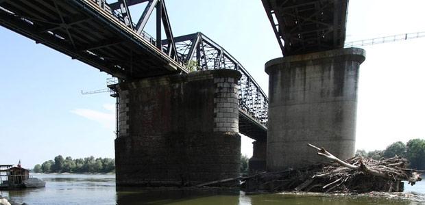 ponte-po