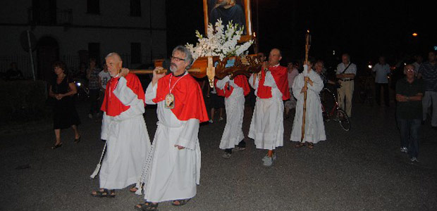 processione-po