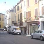 corso-Mazzini