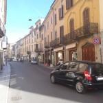 corso-garibaldi-5-auto-in-divieto