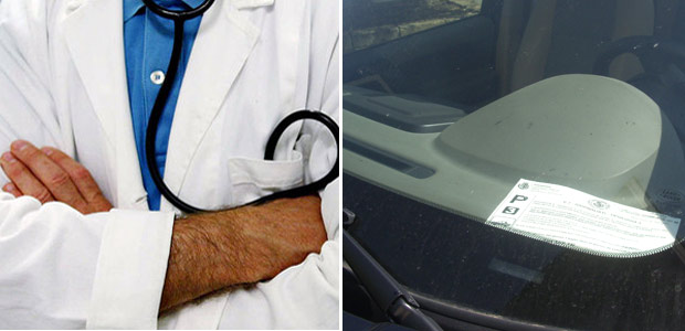 esposto-medico-permessi