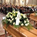 funerali-m