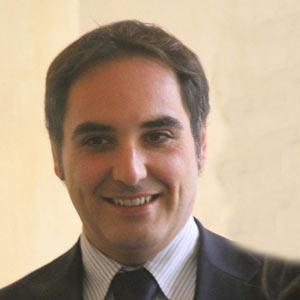 L'avvocato Lattari