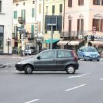 piazza-liberta2