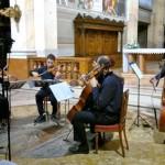 2012-10-06-Freude-Ensemble-2