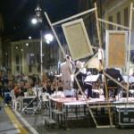 2012-10-07-Prospettiva-Archimia-e-Torrazzo