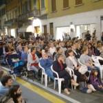 2012-10-07-Pubblico-per-Archimia
