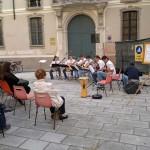 2012-10-07-Scuola-chitarra-Casalbuttano