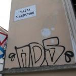 Piazza S.Agostino