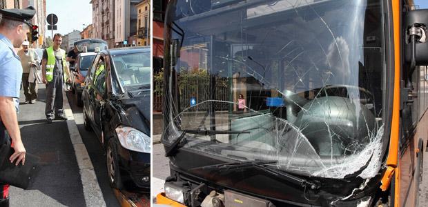 autobus-incidente