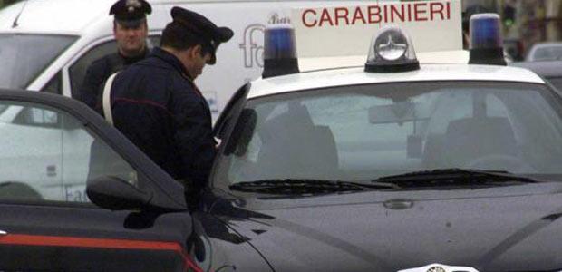 carabini1