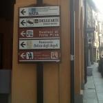 cartelli-via-bonomelli