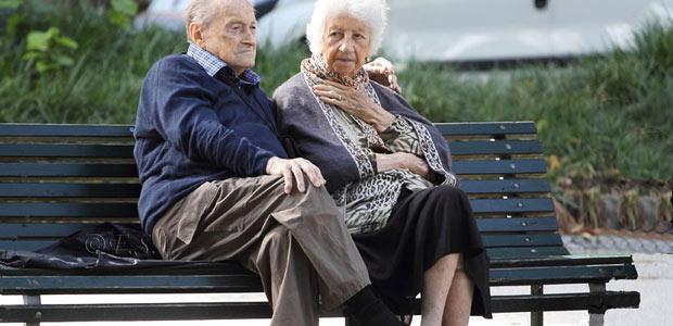 invecchiamento-attivo