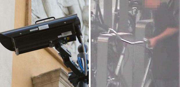 ladro-bici