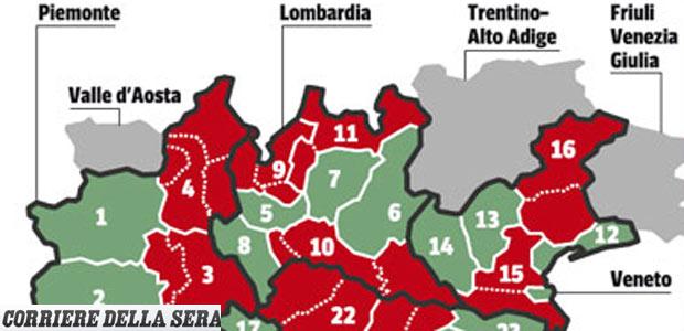 mappa-provincia