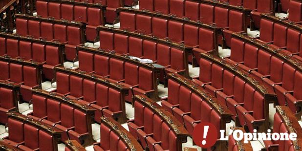 opione-parlamento