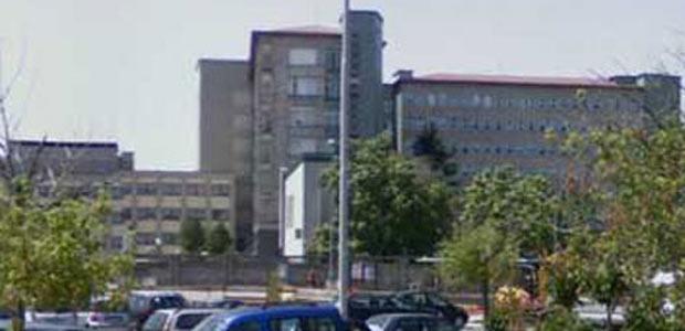 ospedale-crema