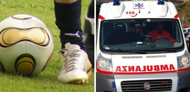 pallone-ambulanza