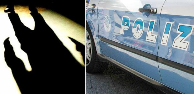 polizia-persecuzioni