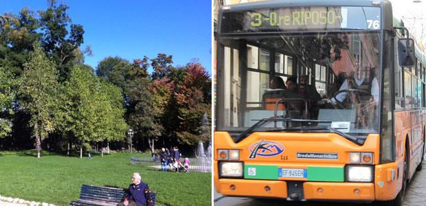 verde-autobus
