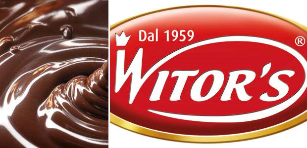 wintor-franciacorta
