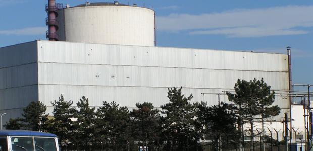 centrale-caorso-ev