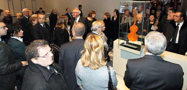 museo-violino