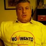 Massimo Alghisi