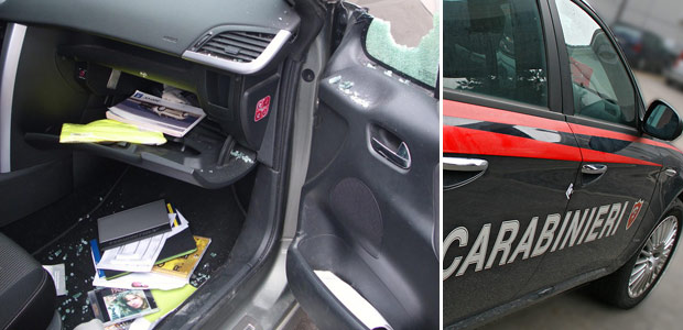 atti-vandalici-auto