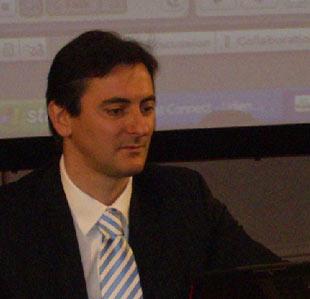 Il giudice Beluzzi