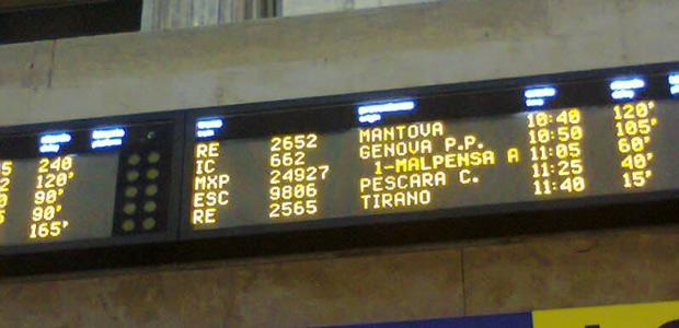 ritardi-treno