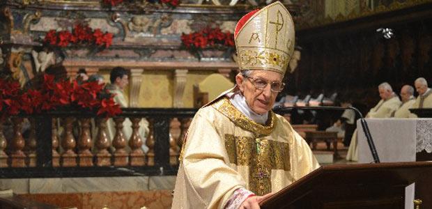vescovo