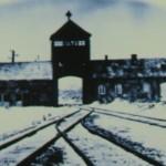 Auschwitz-IMG_7079