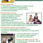 VotaIlProssimoTuo3