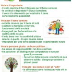 VotaIlProssimoTuo4