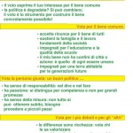 VotaIlProssimoTuo5
