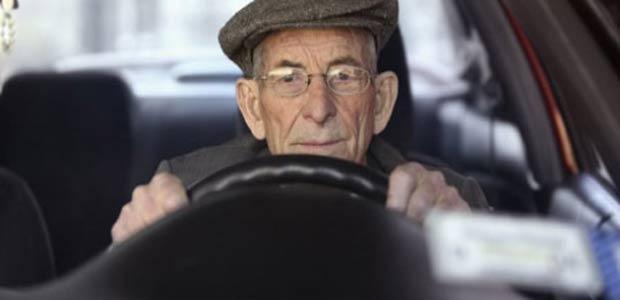 anziani-volante