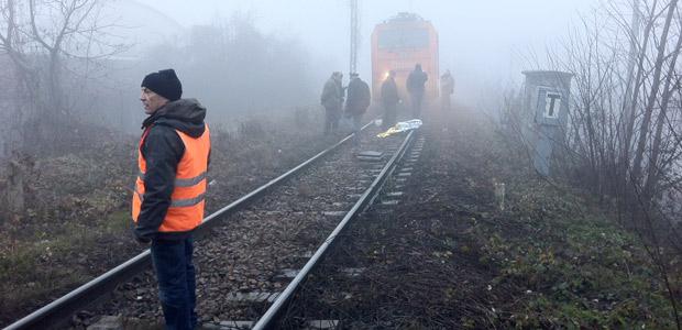 incidente-ferrovia