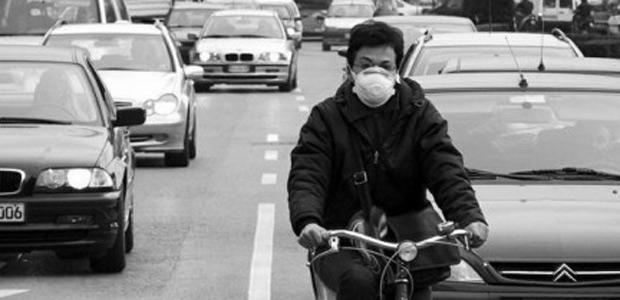 smog-gennaio