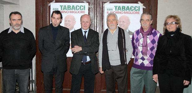tabacci