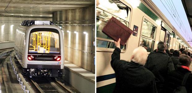 brescia-treno