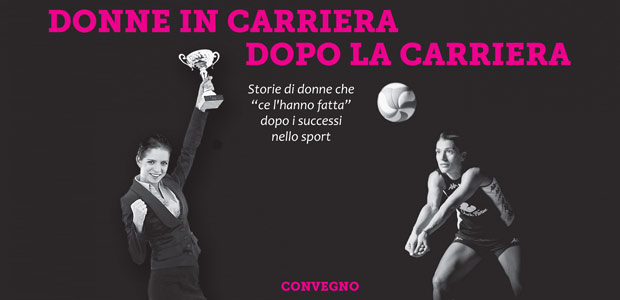donne-carriera