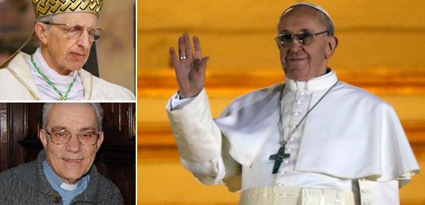 papa-vescovo