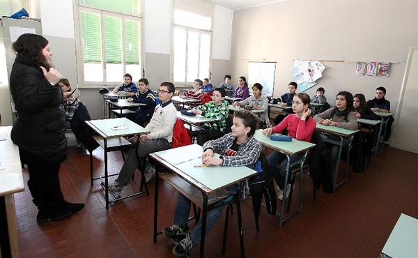 scuola-ultima
