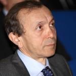 4-Martinotti